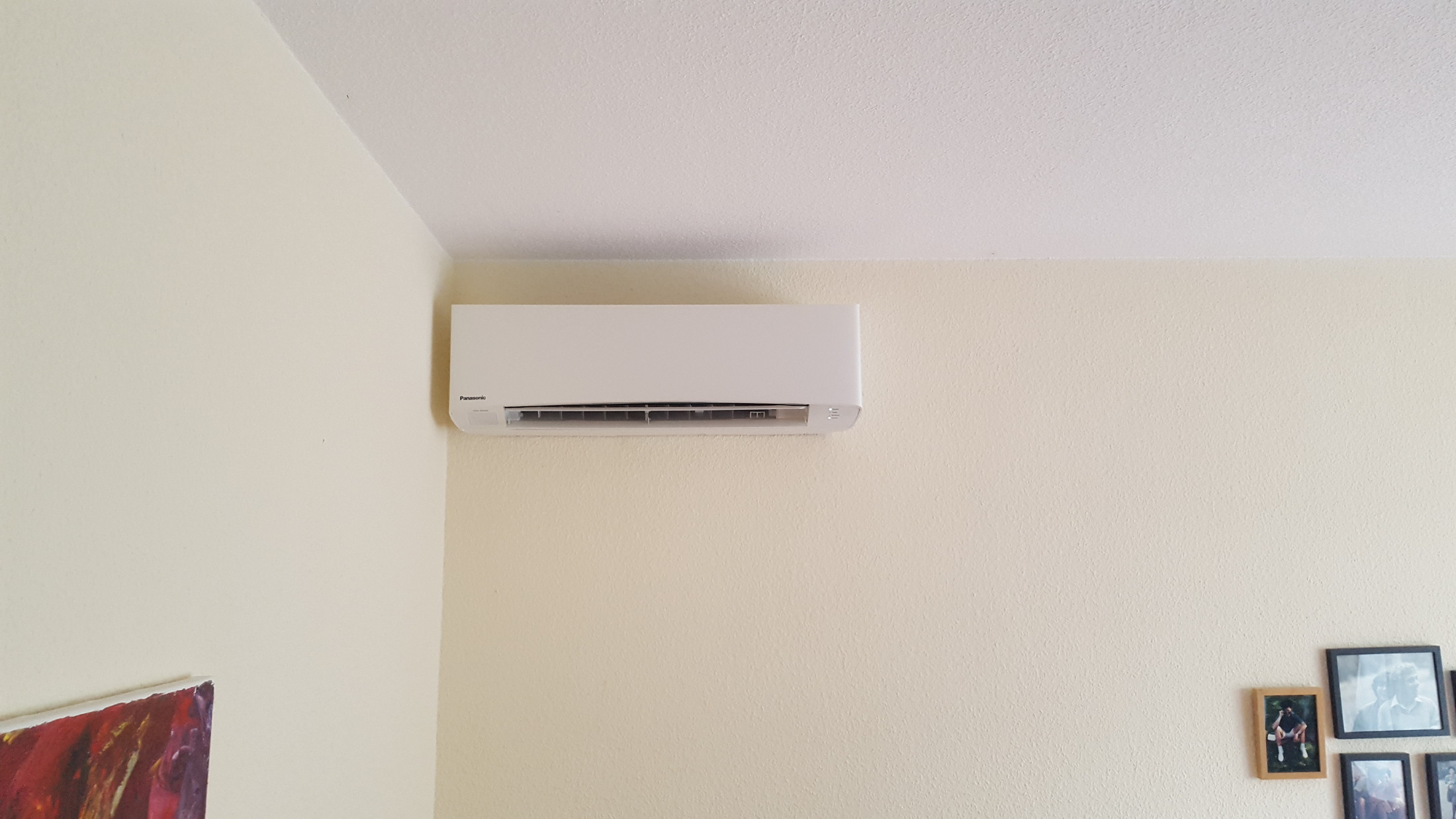 Gut bekannt Klimatechnik - Kühn Kälte-Klimatechnik PB38